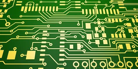 applied electronics design pcb layout nuts volts magazine for the electronics hobbyist