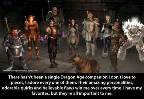 Dragon Age Kink Meme - 218 best images about dragon age on pinterest