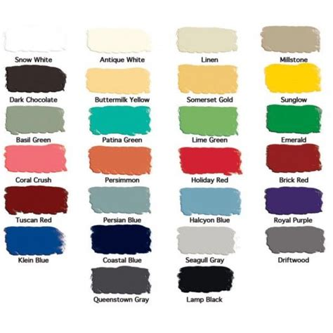 25 best ideas about paint color chart on paint colour charts color charts and