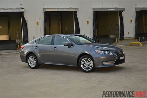 lexus luxury sports 2014 lexus es 350 www imgkid com the image kid has it