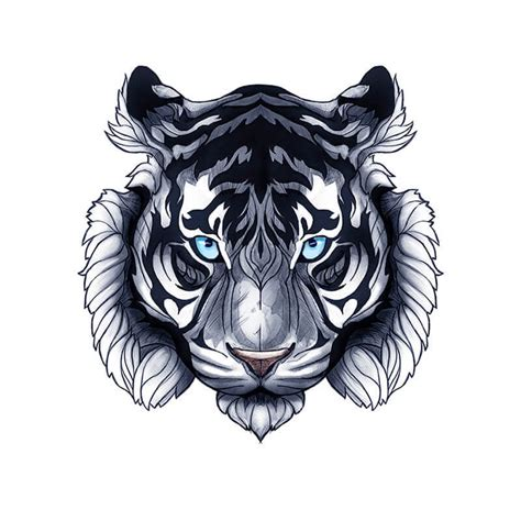 siberian tiger tattoo designs designs artwork gallery custom design