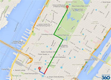 parade nyc thanksgiving day parade nyc route benh daday s site