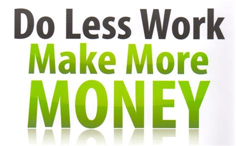 How To Make Money Without Investing Money Online - earn money from online for free krishna99