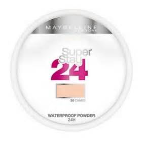 Do Home Goods Gift Cards Expire - possible free maybelline superstay powder 25 gift card