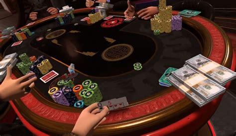 pokerstars spousteji poker ve vr poker arenacz
