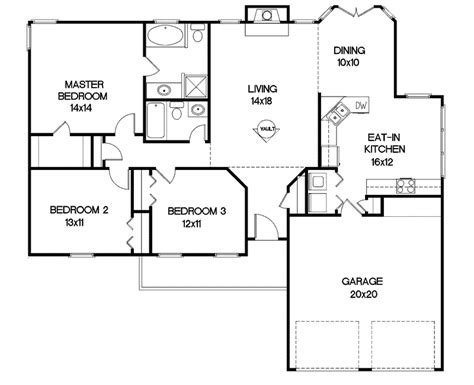 20x20 master bedroom floor plan 100 20x20 master bedroom floor plan stylish design