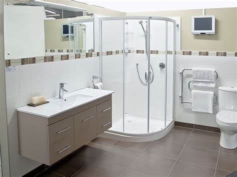 small bathroom ideas nz tippek f 252 rdőszoba kialak 237 t 225 s 225 hoz h 233 t lev 233 l tervező iroda