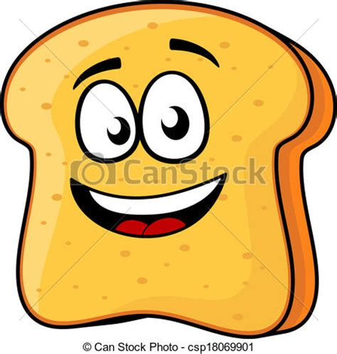 can stock photo clipart toast clipart clipart suggest