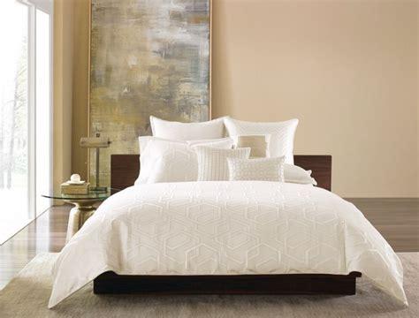 peinture chambre beige couleur peinture chambre 224 coucher 30 id 233 es inspirantes