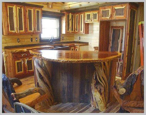 barnwood kitchen island wood tops for kitchen islands ask home design