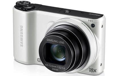 Lensa Kamera Samsung Nx1000 review dan harga samsung wb250f new 2013