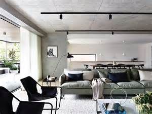 Design House Track Lighting by 25 Best Ideas About Track Lighting On Pinterest Modern