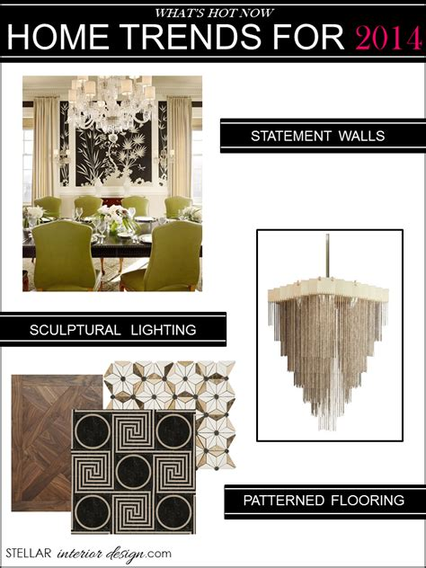 home decor styles 2014 home decor trends 2014 28 images the trends in home