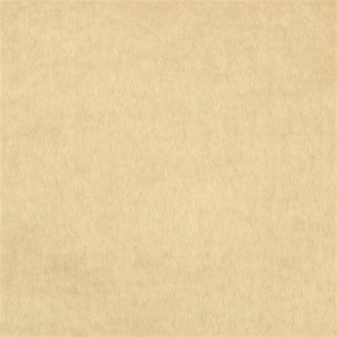 Felt Upholstery by Plush Shaggy Felt Fabric Discount Designer Fabric