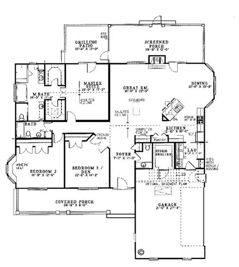 Cape House Floor Plans Cape Cod Garage Plans So Replica Houses