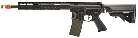 Free Airsoft Gun Giveaway - free airsoft gun giveaway at fox airsoft