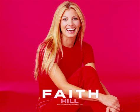 faith the faith hill images faith hd wallpaper and background photos 6458375
