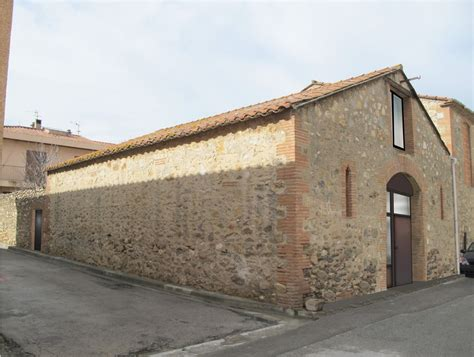 Transformation Grange En Habitation Permis De Construire by Dossier De Demande De Permis De Construire La Grange