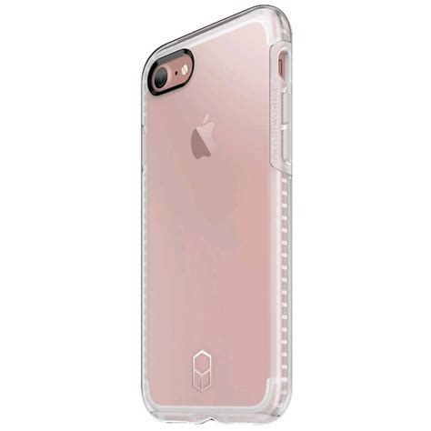 Iphone 7 Plus Patchworks Level Casing Cover patchworks level clear for apple iphone 7 plus clear