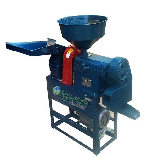Harga Mesin Pemipil Jagung Listrik jual mesin pengupas jagung listrik jgu55 di lung