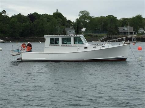 boats for sale east hton ct used downeast boats for sale 14 boats