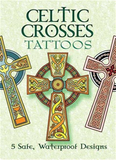tattoo paper ireland 40 best images about marty noble design coloring on