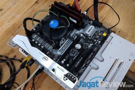 Vga Card Untuk Pentium 4 Pentium Murah Untuk Gaming Tanpa Vga Card Jagat Review