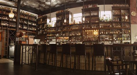 top ten bars in america the top bourbon bars in america west region the bourbon