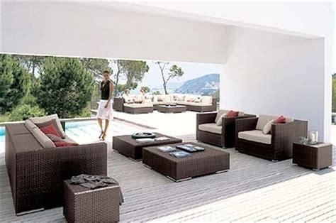 arredi esterni per terrazze arredamenti per terrazze arredamento per giardino