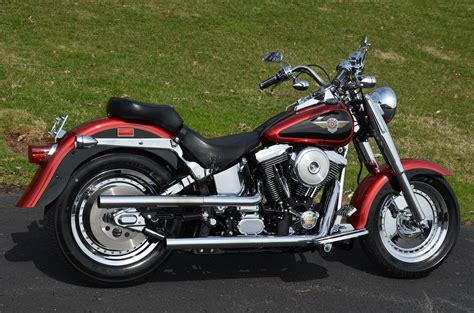 Softails For Sale