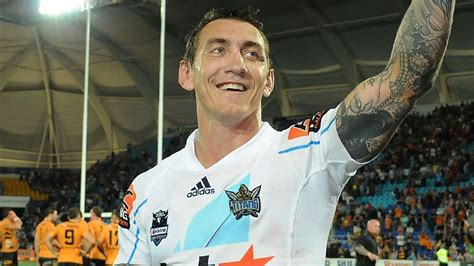 mat rogers says cocaine was around far more during his