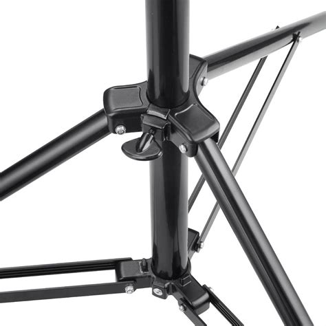 cheap umbrella lighting kit studio 4 lights rapid softbox 4 umbrella lighting kit 800