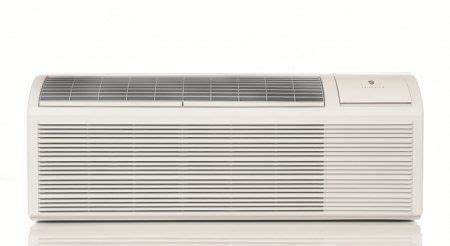 100 best friedrich air conditioning images on air conditioners aircon units and coolers