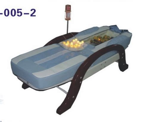 jade massage bed china jade massage bed om 005 2 china massage bed