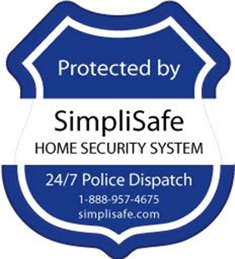 1000 images about home security on home