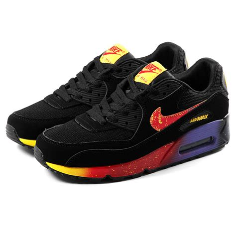 limited edition nike air max 90 us