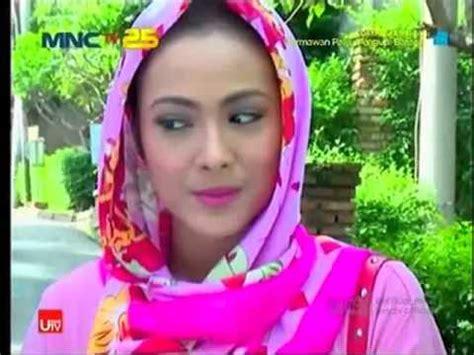film baru ftv film televisi indonesia ftv terbaru dermawan palsu