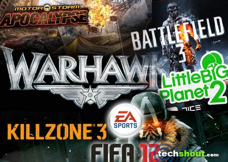 best multiplayer for ps3 6 best ps3 multiplayer techshout