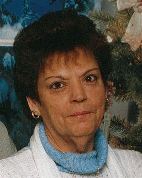 rhonda mchenry obituary lost creek wv
