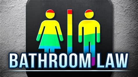 bathroom laws sc on of 10 states to sue over restrooms transgender