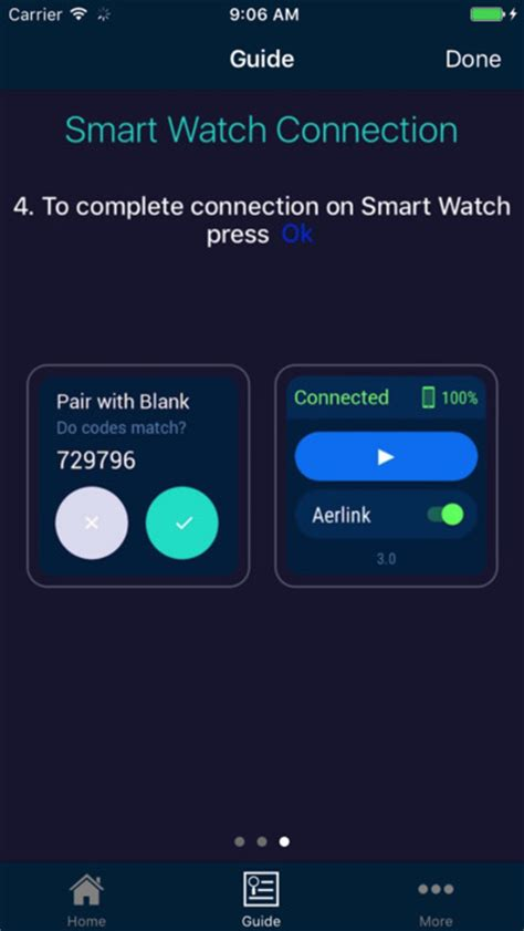 bt notification apk bt premium bluetooth notification for smartwatch app android apk