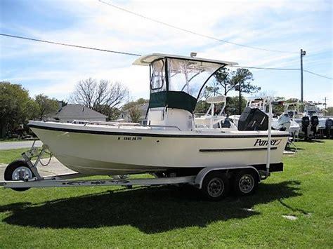 parker boats for sale north carolina parker boats for sale in north carolina