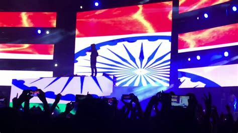 marshmello in india alan walker and marshmello live performance in india