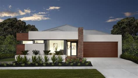 corner block double story house designs new homes single double storey designs boutique homes