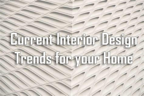 current interior design trends current interior design trends for your home bold rugs