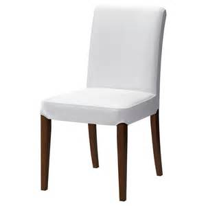 furniture how to make a custom dining chair slipcover
