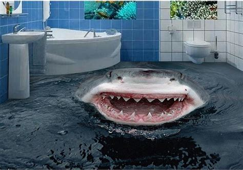 how do sharks use the bathroom how do sharks use the bathroom shower shark by