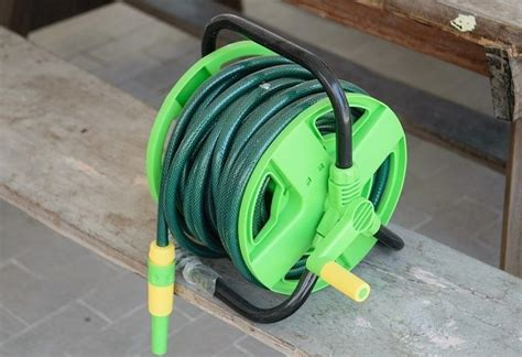 best water hose best water hose reel reviews