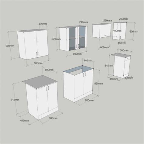 küchen wandleuchte mit schalter oberschrank k 252 che ma 223 e bestseller shop f 252 r m 246 bel und