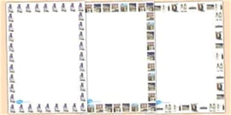 Wedding Border Twinkl by Place Value Worksheet Place Value Number Activity Sheet